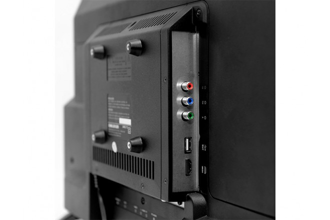 "TV 24"" 60cm CHALLENGER LED 24M23 FHD"