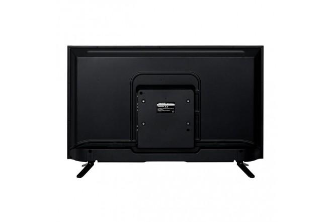 """Tv 40"""" 101cm Challenger 40T12 FULL HD"""