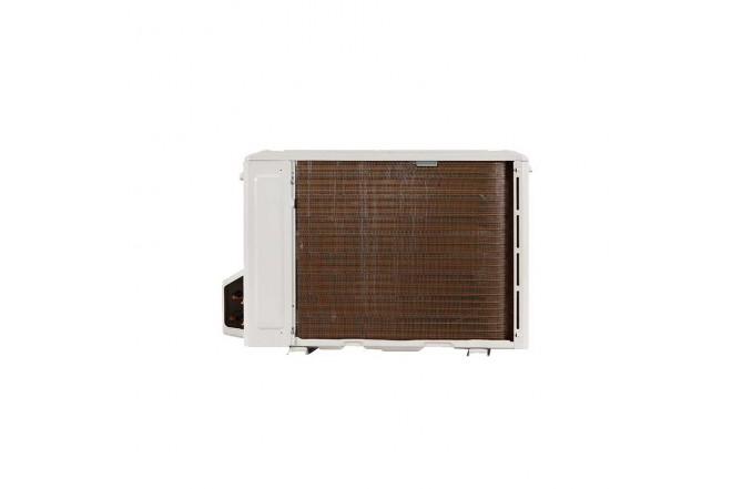 Aire Acondicionado KALLEY Convencional 12000BTU 220V Blanco3