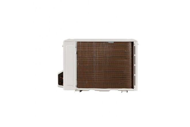 Aire Acondicionado KALLEY Convencional 12000BTU 220V Blanco4