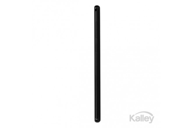 Celular KALLEY Black DS 4G Negro