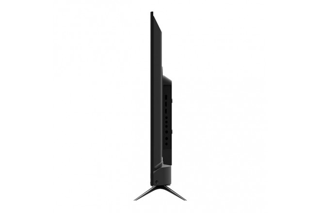 "TV 43"" 109cm Kalley LED 43FHDSFBT Smart TV"