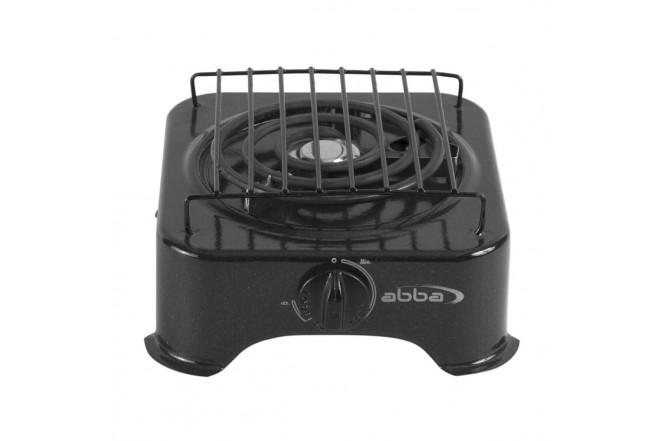 Cocineta ABBA SE 100-1 Electrica - 1 puesto
