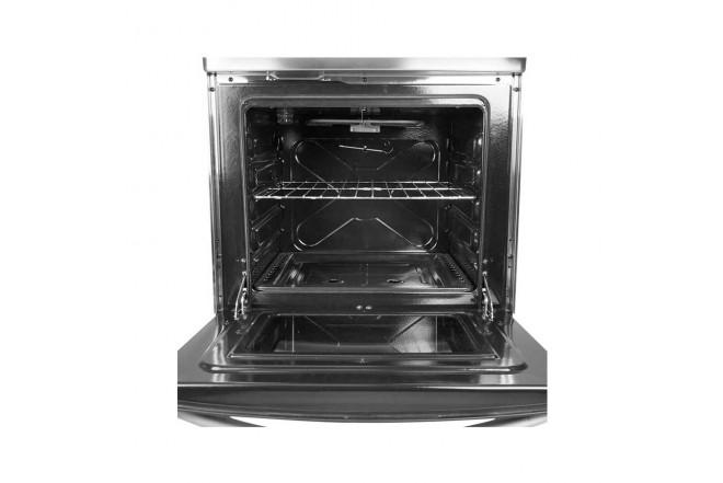 Estufa de Piso ABBA 305-6 HV 60Cm EEGN IVG Acero6