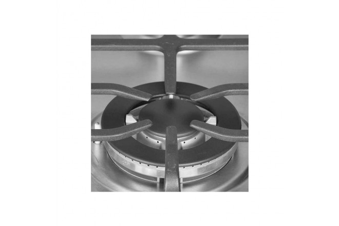 Estufa de Piso ABBA 305-6 HV 60Cm EEGN IVG Acero11