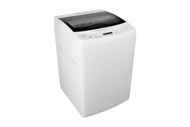 Lavadora ABBA 19Kg WM190A Blanco VE