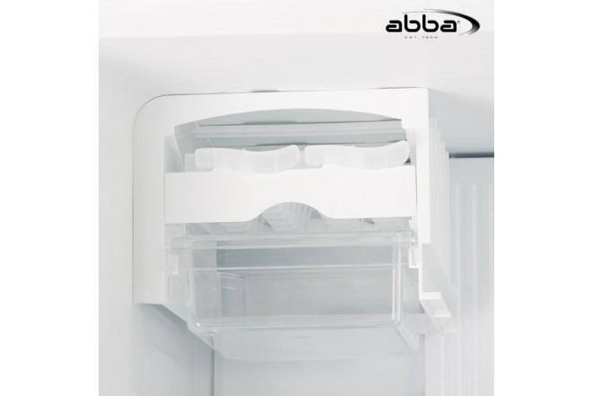 Nevera ABBA Silver 400 Lt NVANF5202PDA
