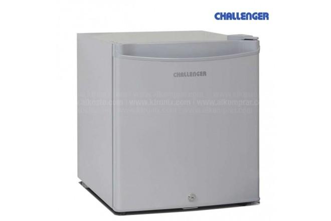 Minibar CHALLENGER 47L CR074 Gris