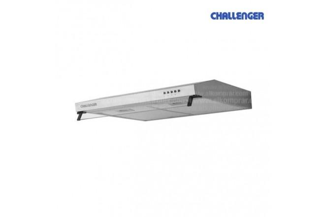 Campana CHALLENGER 60 CX4560