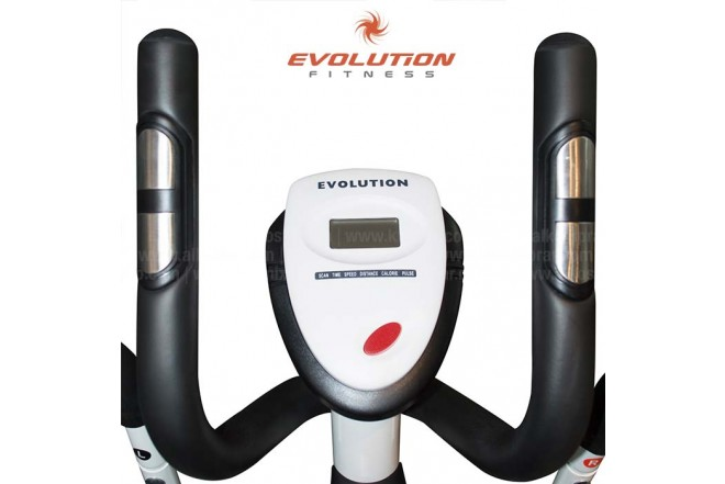 Elíptica evo 900 EVOLUTION