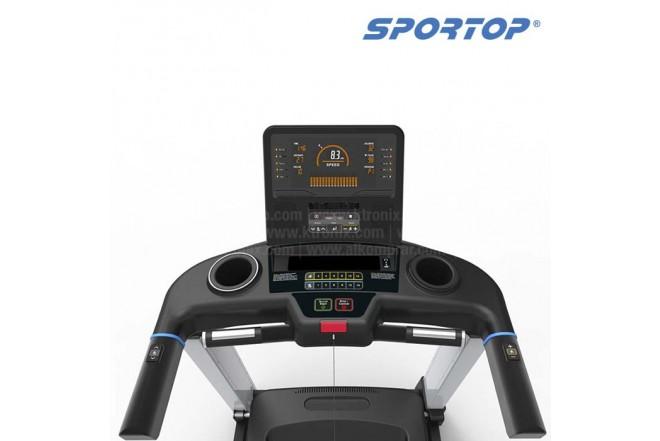 Trotador T 700 SPORTOP AC