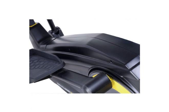 Elíptica EVO 8500 Evolution-d