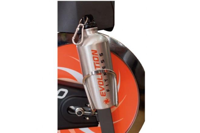 Bicicleta de Spinning S1 Evolution-d