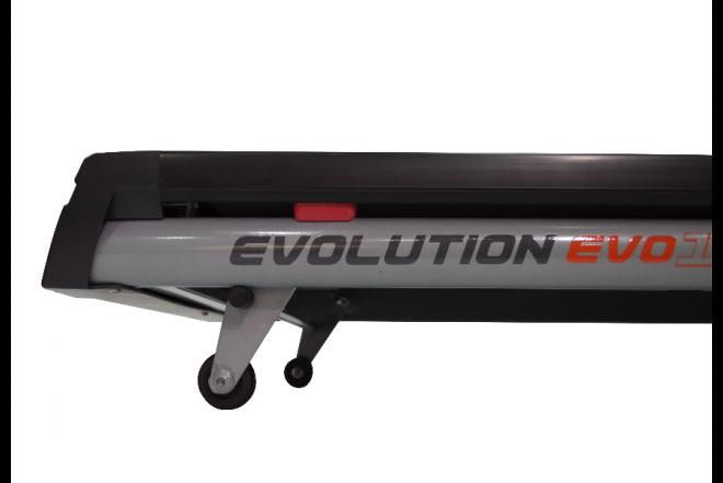 Trotadora EVO 150 EVOLUTION-f