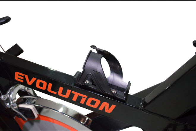 Bicicleta de Spinning Elite EVOLUTION-c