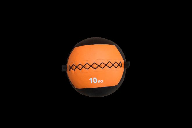 Balón Medic Evolution 10Kg