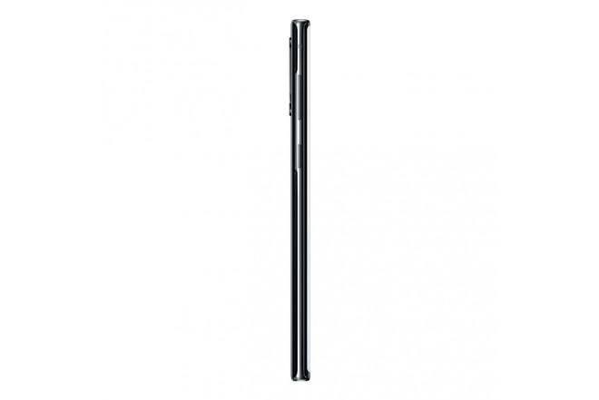 Celular SAMSUNG Galaxy Note 10 DS 256 GB  Negro8