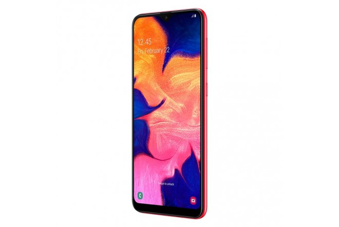 Celular SAMSUNG Galaxy Note 10 DS 256 GB  Negro10
