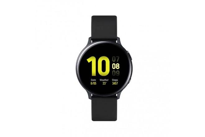 Reloj Galaxy Watch Active 2 44MM Negro 6