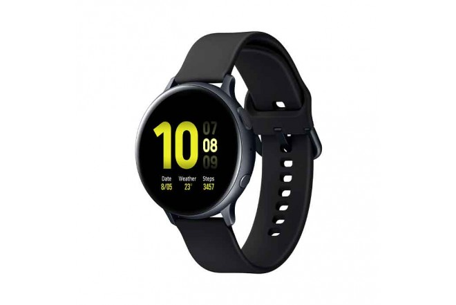 Reloj Galaxy Watch Active 2 44MM Negro 1