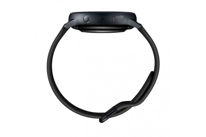 Reloj Galaxy Watch Active 2 44MM Negro 5