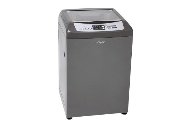 Lavadora HACEB Automática 13Kg D1300 Titanio2