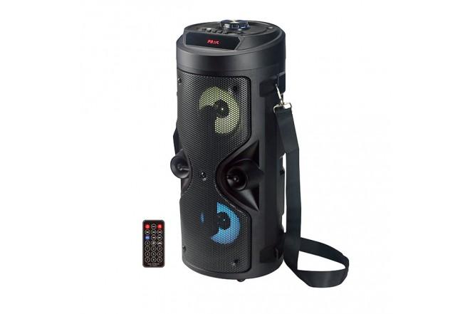 Parlante MULTITECH MT-TWS4201 Bluetooth 12W
