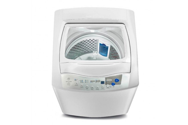 Lavadora ELECTROLUX 12 Kg EWIB12D3CG BTL Blanco2