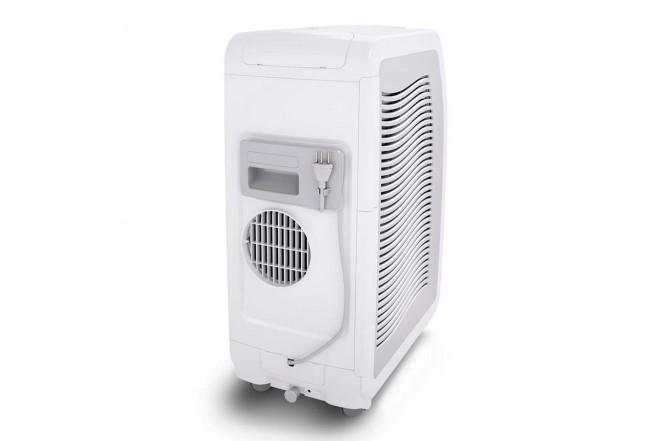Aire acondicionado electrolux portatil 12000 btu 110v - Ver aires acondicionados ...