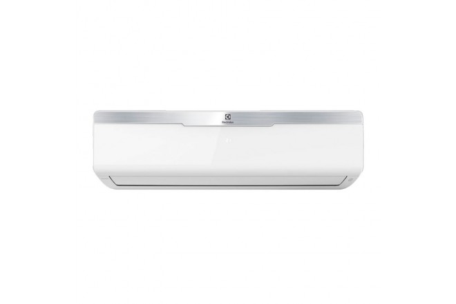Aire Acondicionado ELECTROLUX Inverter 12000 BTU 220V Blanco1