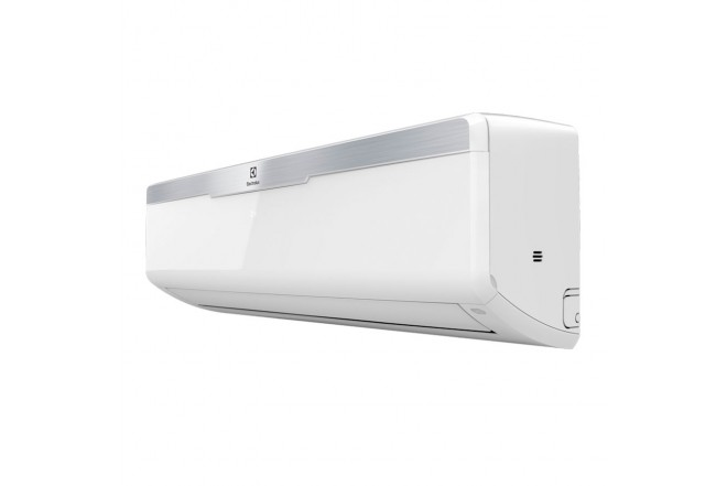 Aire Acondicionado ELECTROLUX Inverter 12000 BTU 220V Blanco2