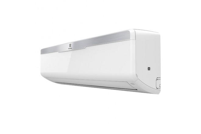 Aire Acondicionado ELECTROLUX Convencional 12000BTU 110V Blanco2