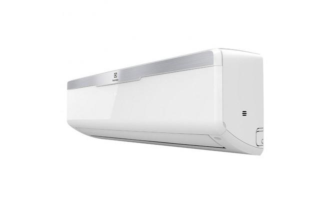 Aire Acondicionado ELECTROLUX Inverter 2200BTU 220V Blanco2