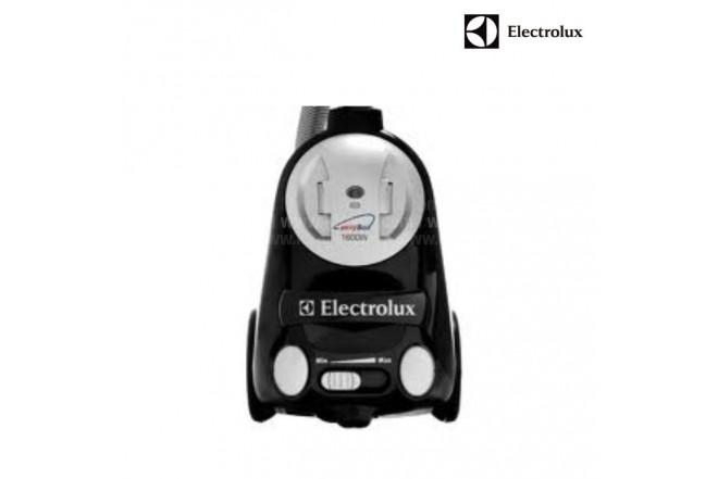 Aspiradora ELECTROLUX Easy Box