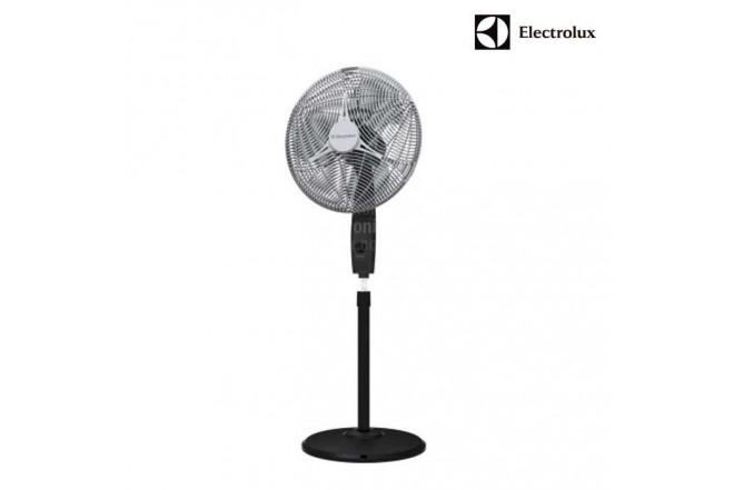 Ventilador de Pedestal ELECTROLUX 50W1