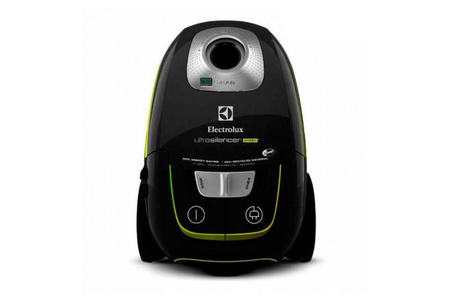 Aspiradora ELECTROLUX Ultra SilenCER G301