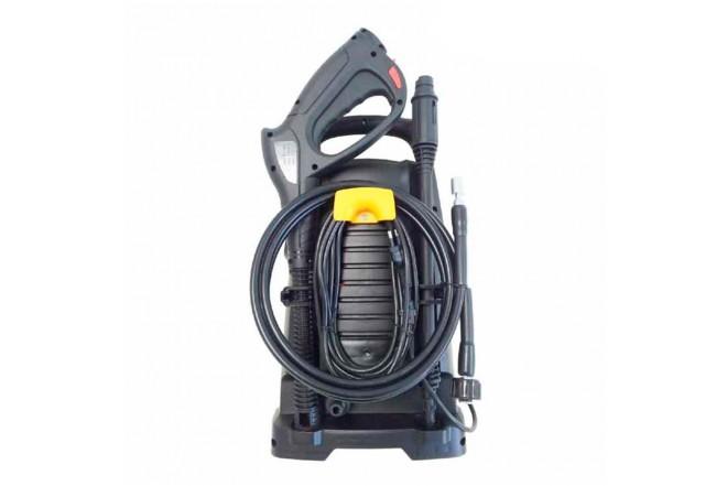 Hidrolavadora ELECTROLUX 1500PSI4