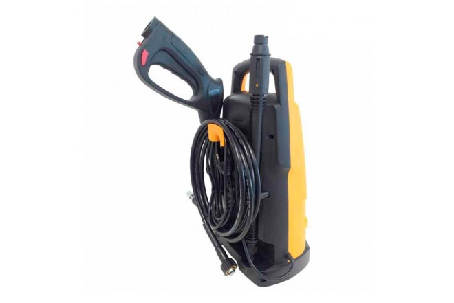Hidrolavadora ELECTROLUX 1500PSI5
