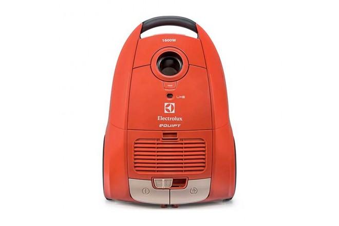 Aspiradora ELECTROLUX Eqp011600w1