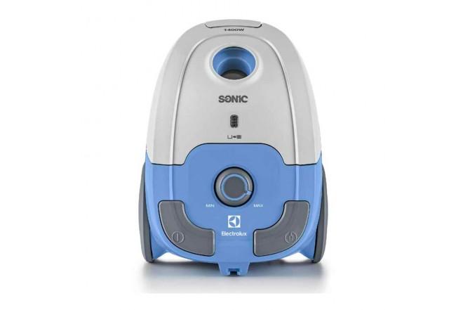 Aspiradora ELECTROLUX Sonic 011