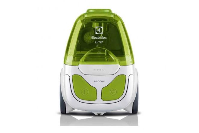 Aspiradora ELECTROLUX LIT 211