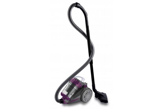 """Aspiradora Spin Elec 1200w""""M Electrolux"""