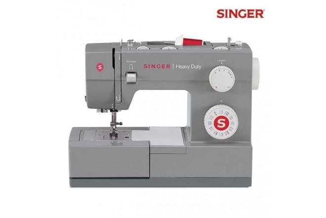 Máquina de Coser Domestica SINGER 4432