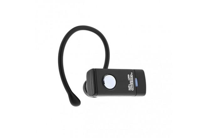 Manos Libres KLIP XTREME Bluetooth Negro 4
