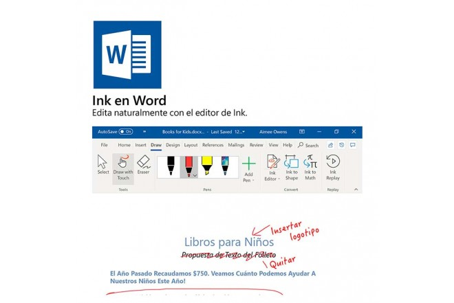 Pin Virtual OFFICE 365 Hogar (6 Usuarios Online)3
