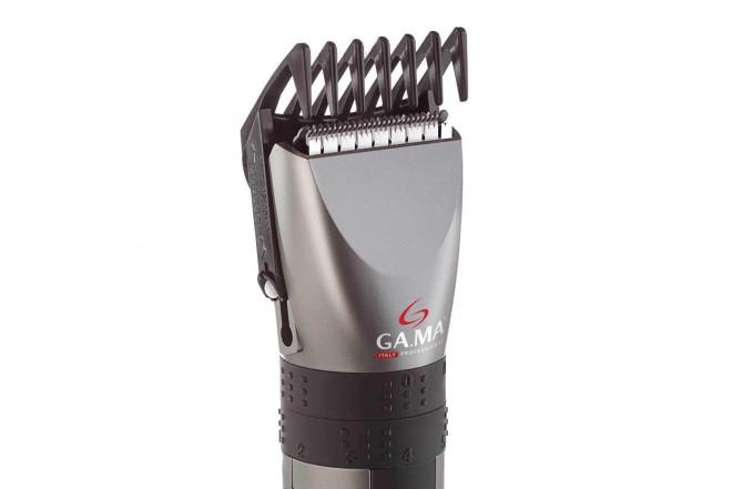 Recortador GAMA GC555