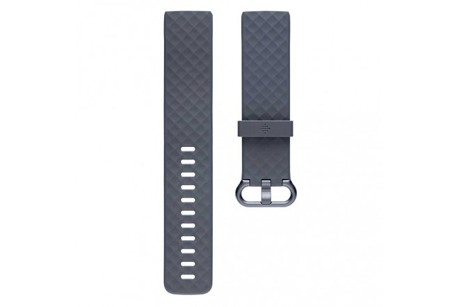 Monitor FITBIT Charge 3 Gris_f