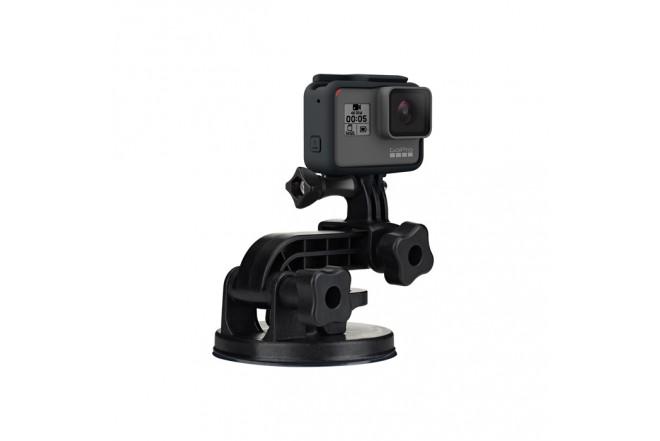 Soporte de Ventosa GoPro