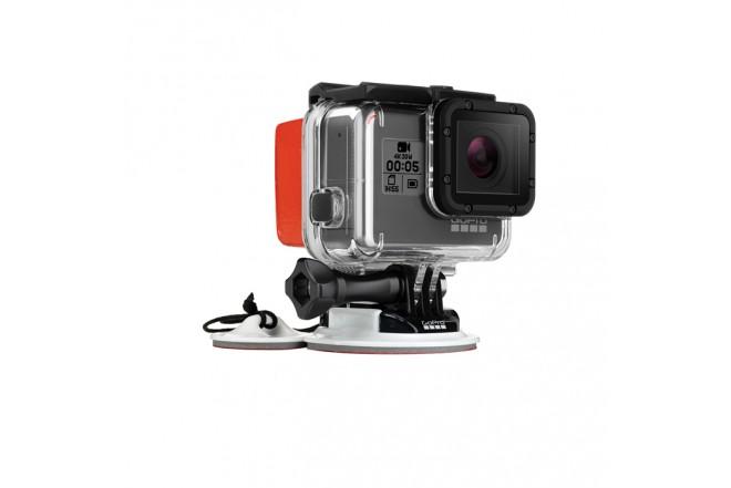 Flotador Para cámara GoPro (HERO 5 Black)