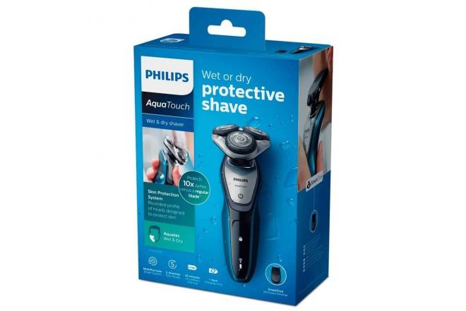 Afeitadora PHILIPS S5420 S/H